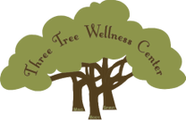 Three Trees Wellness Center - Therapeutic Massage Energy practioners